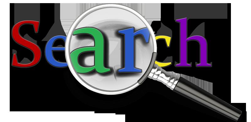 motori di ricerca - Akira Digital