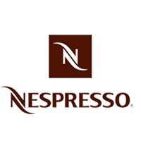 Clients Akira Digital - Logo Nespresso Italiana