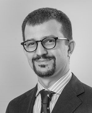 Filippo Caravati Testimonial Akira Digital