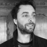 Matthew Stevens Testimonial Akira Digital
