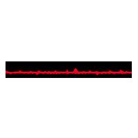 Clients Akira Digital - Logo Caravati & Pagani