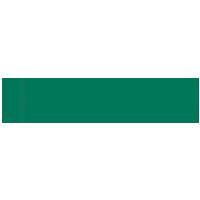 Clients Akira Digital - Logo Cassa Lombarda