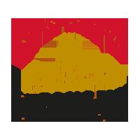 Clients Akira Digital - Logo Guido Berlucchi