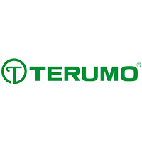 Clients Akira Digital - Logo Terumo Italia