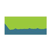 Clients Akira Digital - Logo Valeo Italia