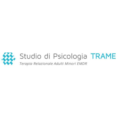 logo-studio-psicologia-trame