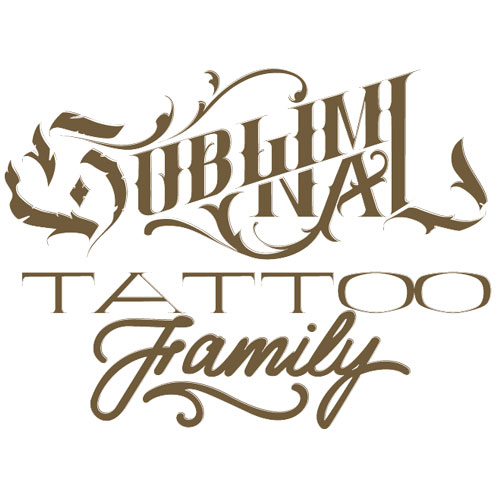 logo-subliminal-tattoo-family