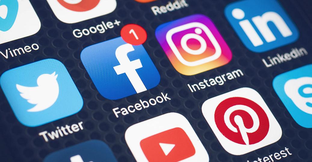 correlazione-social-media-seo