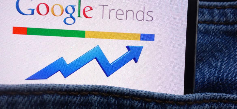 Migliorare il posizionamento su google nel 2019