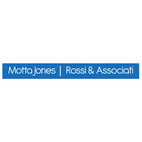 logo-mottarossi