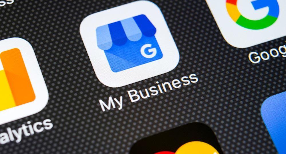 Come generare più recensioni su google