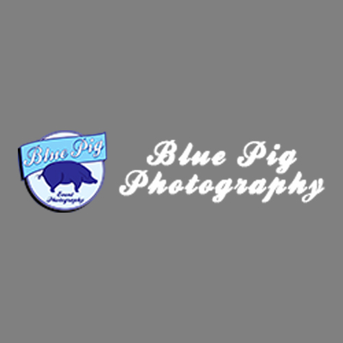 logo-bluepigphoto