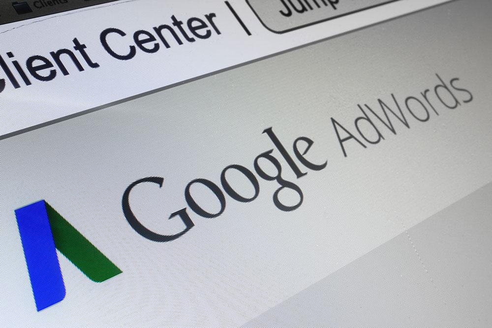 Akira Digital - Annunci su Google