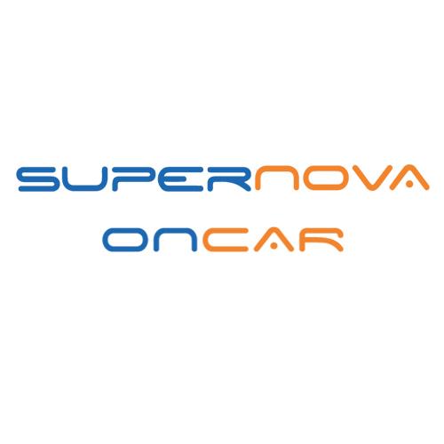 logo-supernova-oncar