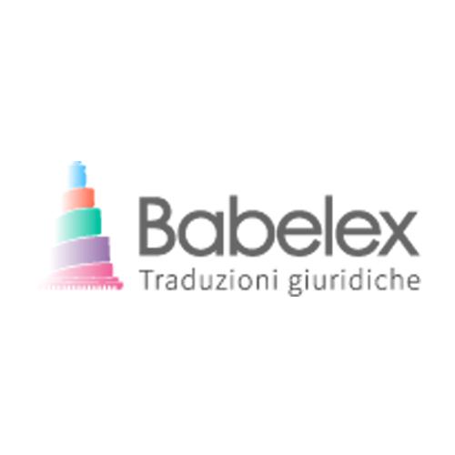 logo-babelex