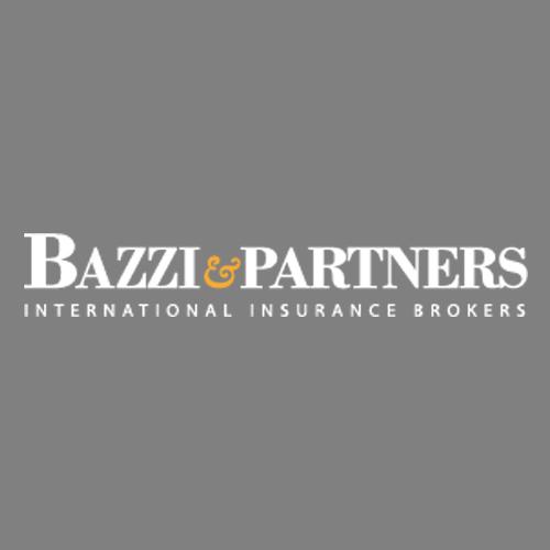 logo-bazzi
