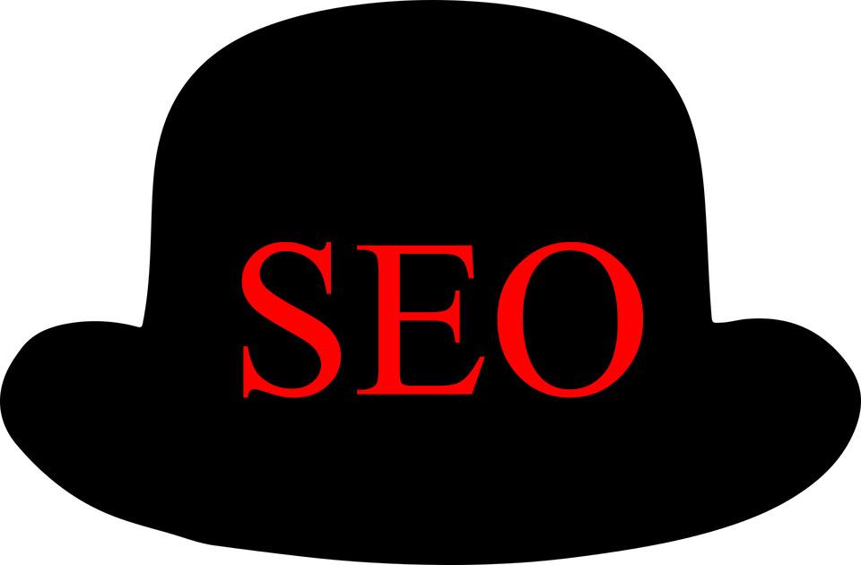black-hat-seo - Akira Digital