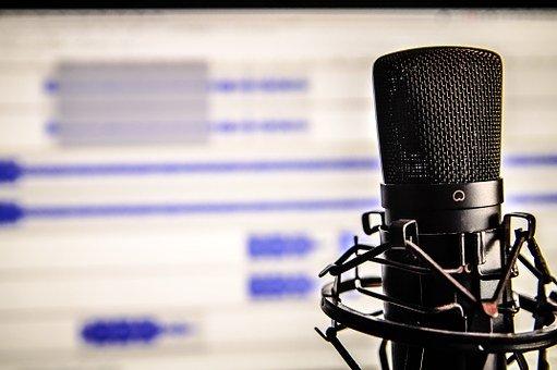 Podcast - Akira Digital