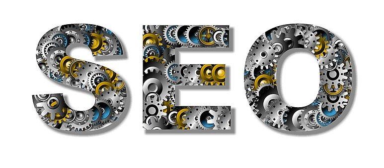 Technical SEO - Come ottimizzare il posizionamento organico - Akira Digital