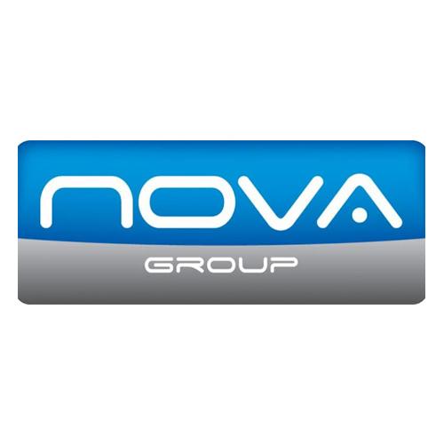 Novagroup Logo