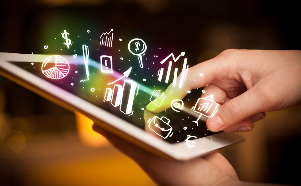 Come migliorare l'authority di un sito web - Akira Digital Srl
