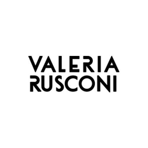 valeriarusconi-logo