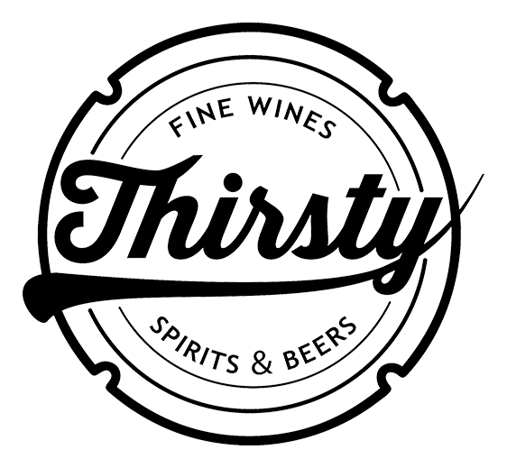 logo-thirsty-delivery