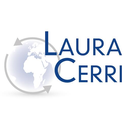 Logo-Laura-Cerri
