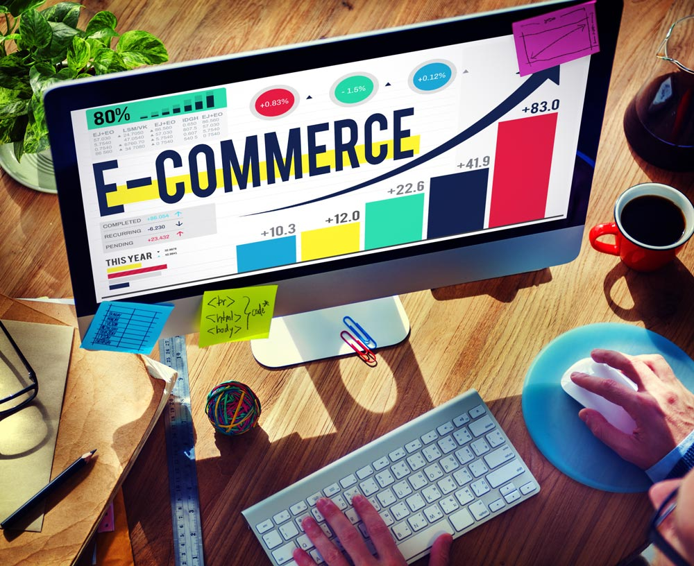 Creazione e-commerce: quanto costa e come procedere - Akira Digital