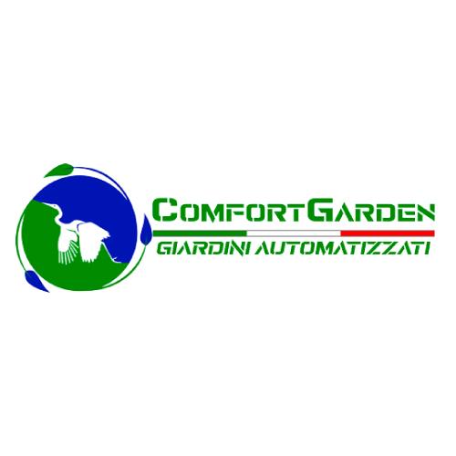 logo-comfort-garden