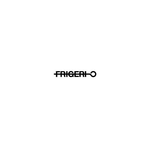 logo-frigerio