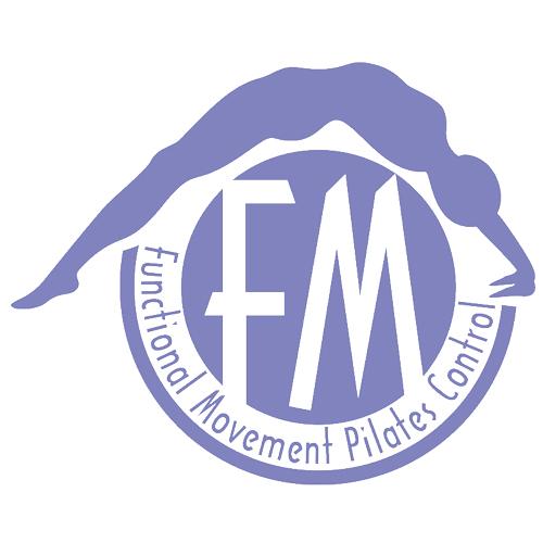 Logo-francesca-manganiello