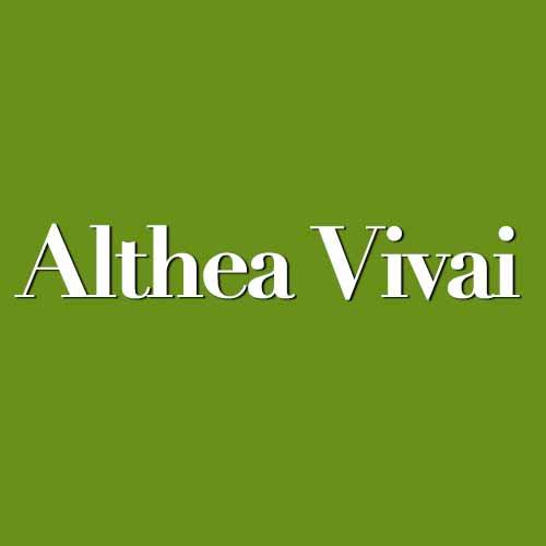 logo-althea-vivai