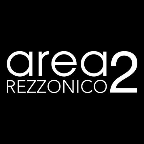 logo Area 2 Rezzonico