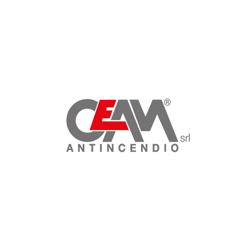 CEAM-logo-portfolio