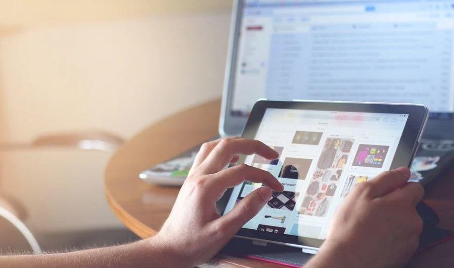 acquisizione-dati-online