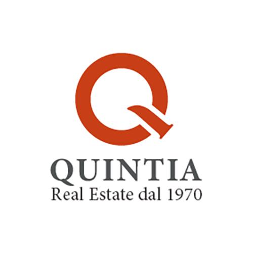 Logo_QUINTIA